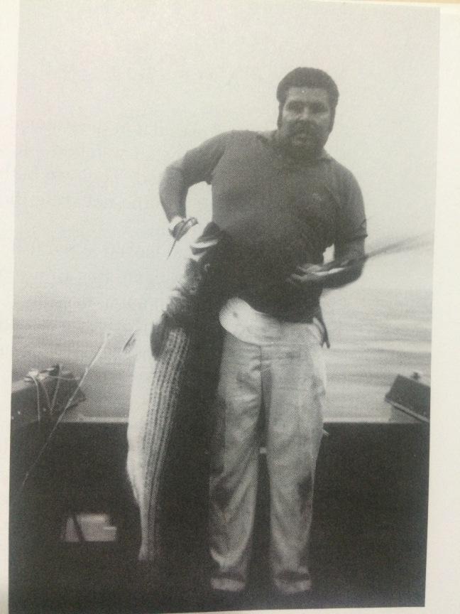 pete kriewald 45 lb record.jpg